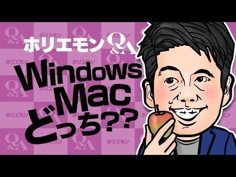 【日本語入力】【powerpoint】【excel】【パソコン】【windows】【エクセル】…関連最新動画