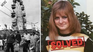 5 Disappearances That Were Solved Decades Later   Part 2