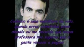 O Caderno Padre Fabio De Melo 34 34