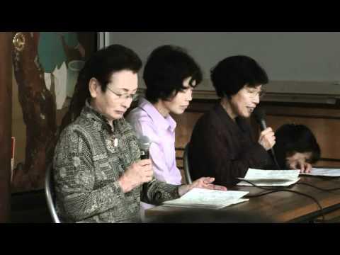 下呂市 「福應寺」 ~ドラマティックリーディング~