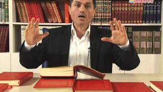 Bismillâhirrahmânirrahîm'in Binler Esrarı, İkinci ve Üçüncü Sır