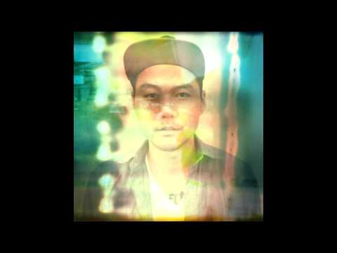 Dumbfoundead-Are We There Yet?