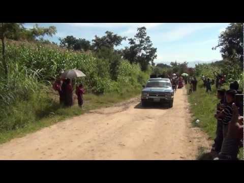desfile 15 de septiembre 2012 el boqueron joyabaj quiche