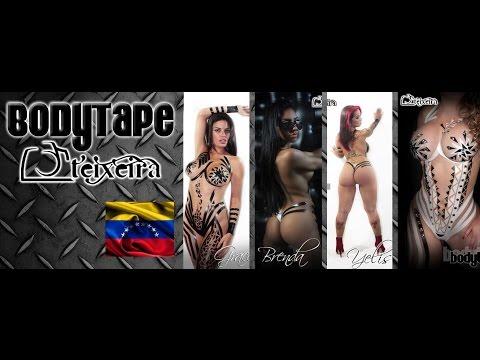 Doble 6 en Vivo Chapis Caracas