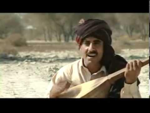Arif baloch new songs -