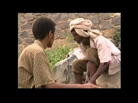 Eritrean New movie ABLEL  part-7