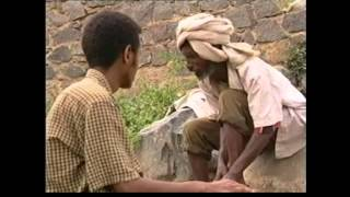 Eritrean New movie ABLEL  part-7