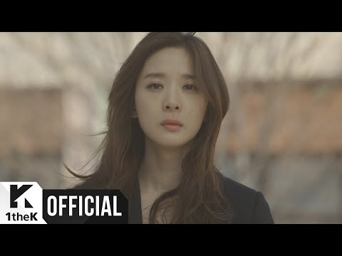 Download MV Gummy거미 _ The only thing I can't do해줄 수 없는 일 Mp4 baru