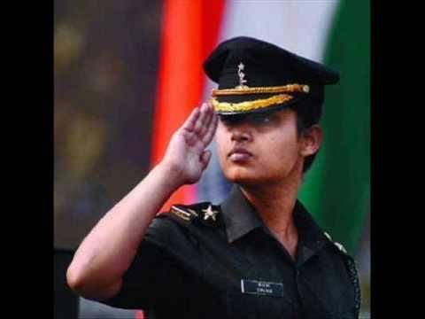 Amit Kumar - Kisme Kitna Hai Dum - Khushboo