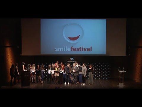 CESINE - Premiados en el Festival Europeo de la Publicidad