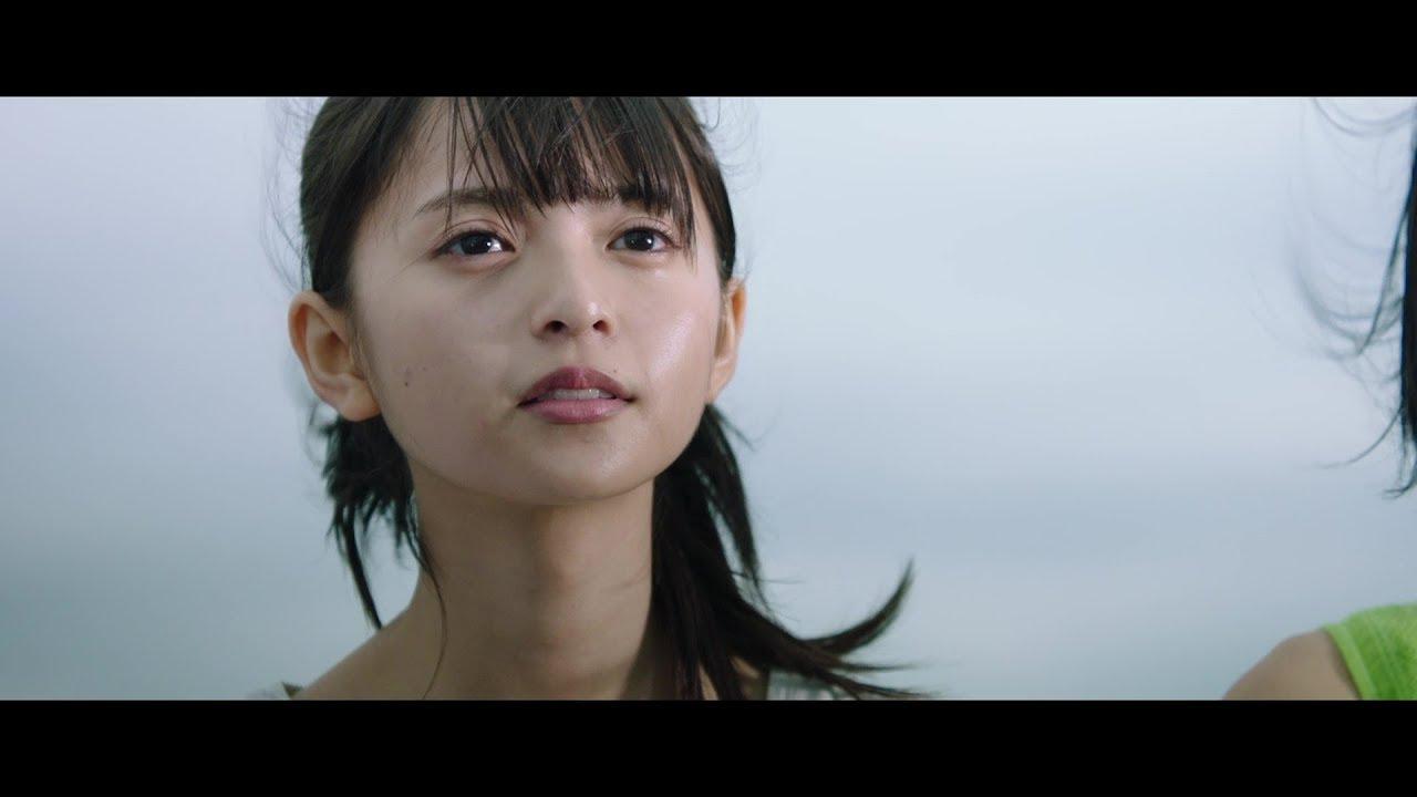山田裕貴 彼女