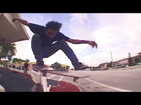 Troy Betances, Magnolia Part
