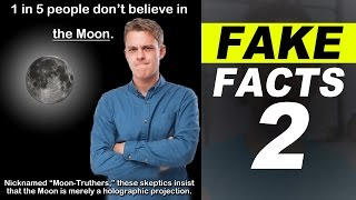 FAKE FACTS 2 (YIAY #328)