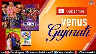 VENUS GUJARATI | Dandiya, Garba, Folk & Album Songs, Jokes, Movies & Drama | Gujarati Hits 2018