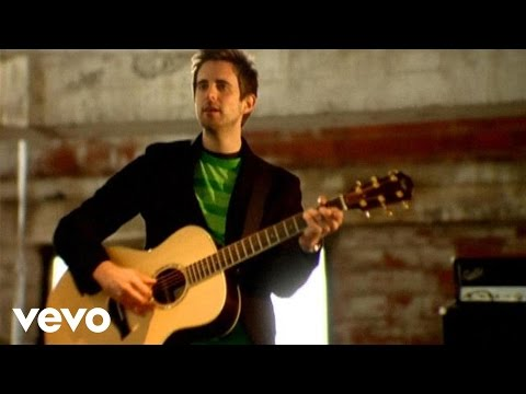 Sanctus Real - Whatever You're Doing (Something Heavenly) Music Videos