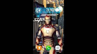 download lagu How To Hack Ironman 3 Livewalpaper For Free Features gratis