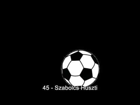 Super League - 06.05.2017 Tianjin Quanjian against Changchun Yatai ---------------------------------- 1 - 3 ---------------------------------- 5' - Anzur Ismailov (Goal) 20'...