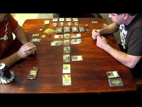 Critical Plays - Blood Bowl Team Manager The Card Game