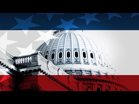 2014 Midterm Election Night - Capital Journal