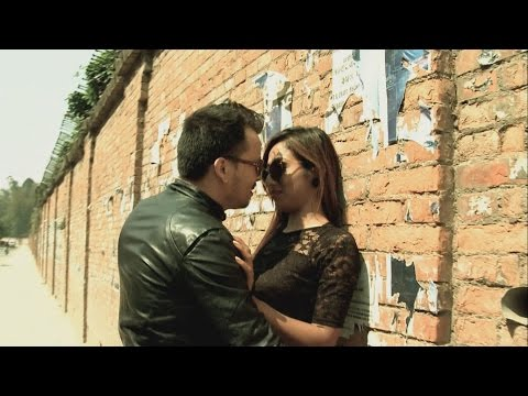 Bhanera Kunai - Yatri | New Nepali Pop Song 2014