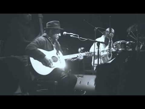 מאיר בנאי - איימי (בהופעה)