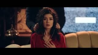 Ummon guruhi - Sen meniki emassan (tizer)   Уммон гурухи - Сен меники эмассан (тизер)
