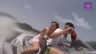 Ultimate Funny Fails 2019 Try Not To Laugh