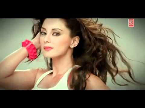 Hey Na Na Shabana  full remix song  Hum Tum Aur Shabana   YouTube...