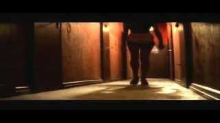 Dj 666 Alarma ! (official music video)