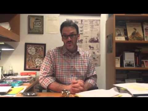 News Video: Class Schedule Changes