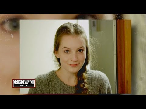Pt. 2: Was Morgan Ingram's Death a Murder or Suicide? - Crime Watch Daily with Chris Hansen