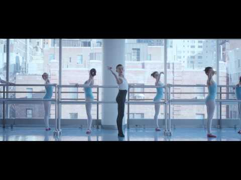 Oh Land - Cherry On Top [Official Music Video]