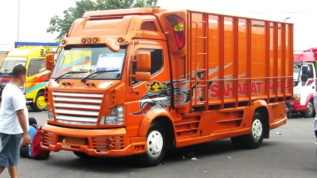 Truck Images Stock Photos amp Vectors  Shutterstock