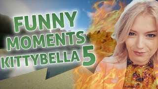 Funny Moments [KITTYBELLA] 5