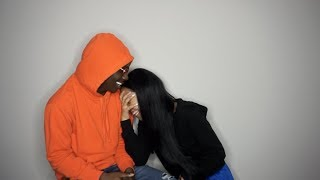 Download Lagu Say hi to my bestfriend! (Bestfriend Tag) 👫 ft Lil Jamez Gratis STAFABAND
