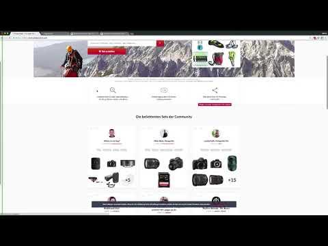 Was ist Affiliate-Marketing?! - Plattformen und Möglichkeiten
