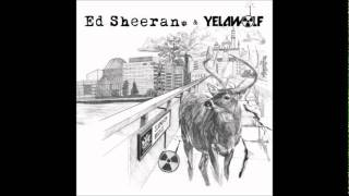 Watch Ed Sheeran London Bridge (Ft. Yelawolf) video