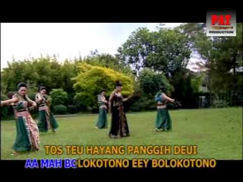 Bolokotono-dewi Azkiya video