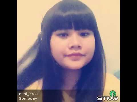 download lagu Someday - Nina Cover By Nuril gratis