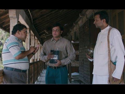 How To Make News | Dekh Tamasha Dekh