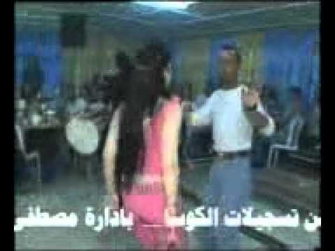 Majid Khan Lado Don Arabic Dance.3gp video
