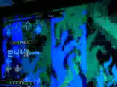 DDR Max 300 Super-Max-Me Mix, expert, AAA_1.WMV