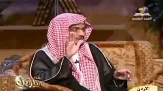 """محاسن التأويل """"سورة طه"""" الحلقة (6) - الشيخ صالح المغامسي"""