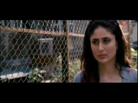 Aahatein Remix Full Song - Ek Main Aur Ekk Tu | Imran Khan Kareena...