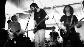 Watch Titus Andronicus No Future Part Threeescape From No Future video