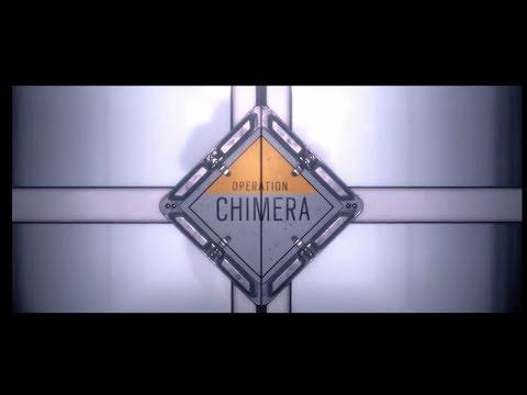 PRIMEIRO TRAILER DOS NOVOS OPERADORES (Lion & Finka)!! - Rainbow Six: Siege Chimera