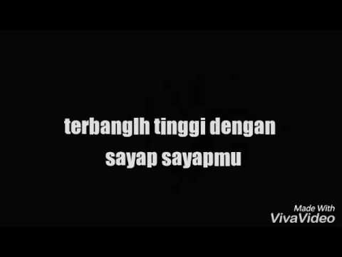 anthem GSJ - kebanggaan sriwijaya fc (elang andala