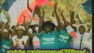 Eclosion De Black Alex Jan W We L La Kanaval 2004