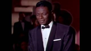 download musica When I Fall In Love- From Movie Istanbul 1957- Nat King Cole -