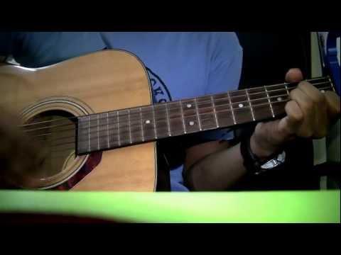 IAMNEETA Terima Kasih - TheIcedCapp + easy chords